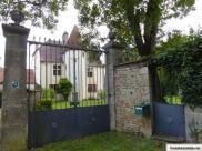 Maison Gray • 250m² • 11 p.