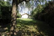 Maison St Julien en Genevois • 100m² • 4 p.