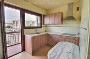 Appartement Thonon les Bains • 46m² • 2 p.