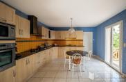 Maison Cunac • 126m² • 4 p.