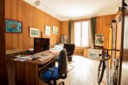 Maison Vincennes • 163m² • 9 p.