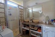 Appartement St Michel sur Orge • 106m² • 5 p.