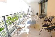 Appartement Cannes • 130m² • 3 p.
