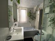 Maison Bernes sur Oise • 107m² • 6 p.