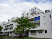 Appartement Bordeaux • 68 m² environ • 3 pièces