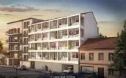 Appartement Toulouse • 84m² • 3 p.