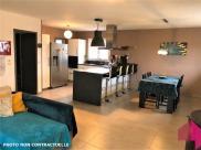 Maison Lanta • 135m² • 6 p.