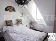 Maison Lizy sur Ourcq • 85m² • 5 p.