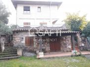 Maison St Raphael • 178 m² environ • 9 pièces