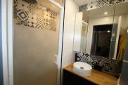 Appartement Frejus • 37m² • 2 p.