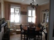 Maison Ardres • 168m² • 9 p.