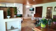 Maison Queyrac • 160m² • 6 p.