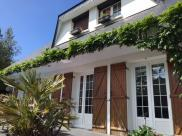 Maison Octeville sur Mer • 7 p.