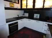 Appartement St Raphael • 65 m² environ • 3 pièces