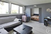 Appartement Draveil • 48m² • 2 p.