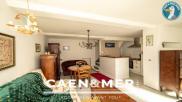 Maison Luc sur Mer • 67m² • 4 p.