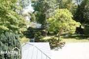 Maison St Germain sur Morin • 276m² • 8 p.