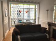 Appartement Paris 15 • 56m² • 3 p.