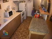 Appartement Banyuls sur Mer • 46 m² environ • 2 pièces