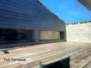 Maison La Rochelle • 236m² • 6 p.