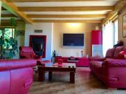 Maison Treogat • 133m² • 6 p.