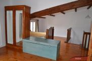 Maison Quinson • 85m² • 4 p.