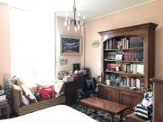 Appartement Narbonne • 82m² • 4 p.