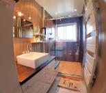 Propriété Ceret • 180 m² environ • 7 pièces