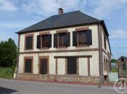Maison La Barre en Ouche • 125m² • 5 p.