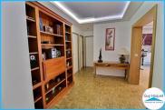 Appartement Le Perreux sur Marne • 81 m² environ • 4 pièces