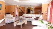 Villa Carpentras • 214m² • 7 p.