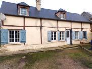 Villa Lachapelle aux Pots • 55m² • 2 p.