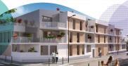 Appartement Begles • 42m² • 2 p.