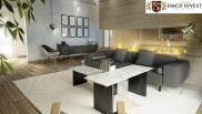 Appartement Marseille 09 • 117m² • 4 p.