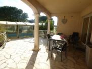Maison Agde • 250 m² environ • 7 pièces