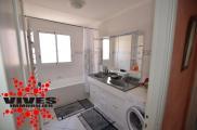 Appartement Valras Plage • 93m² • 3 p.