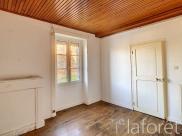 Maison La Gacilly • 74m² • 4 p.