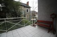 Appartement Pau • 62m² • 3 p.