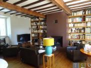 Maison St Gaudens • 152m² • 5 p.