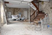 Maison Plogonnec • 93m² • 4 p.