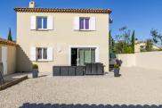 Maison Salon de Provence • 116m² • 5 p.