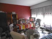 Appartement Henin Beaumont • 30 m² environ • 2 pièces