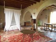 Maison St Aignan • 630m² • 13 p.