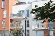Appartement Vigneux sur Seine • 66m² • 3 p.