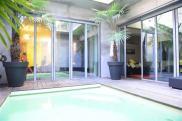 Loft Bordeaux • 275 m² environ • 5 pièces