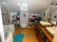 Maison Albi • 160m² • 6 p.