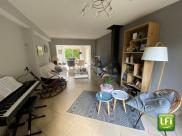Maison St Gregoire • 175m² • 8 p.