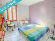 Maison St Paul de Fenouillet • 150m² • 4 p.