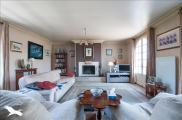 Maison Marsaneix • 153 m² environ • 9 pièces