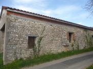 Villa Anglars Juillac • 78m² • 1 p.